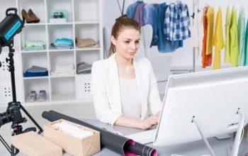 Wie man Zeit und Geld spart beim Online-Shopping