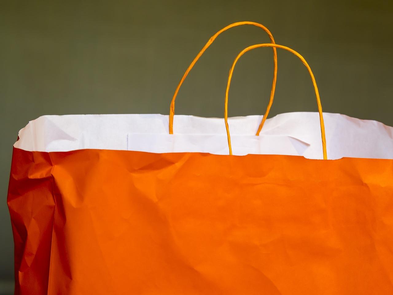Einkaufen für Schuhe – Einige Tipps und Ratschläge