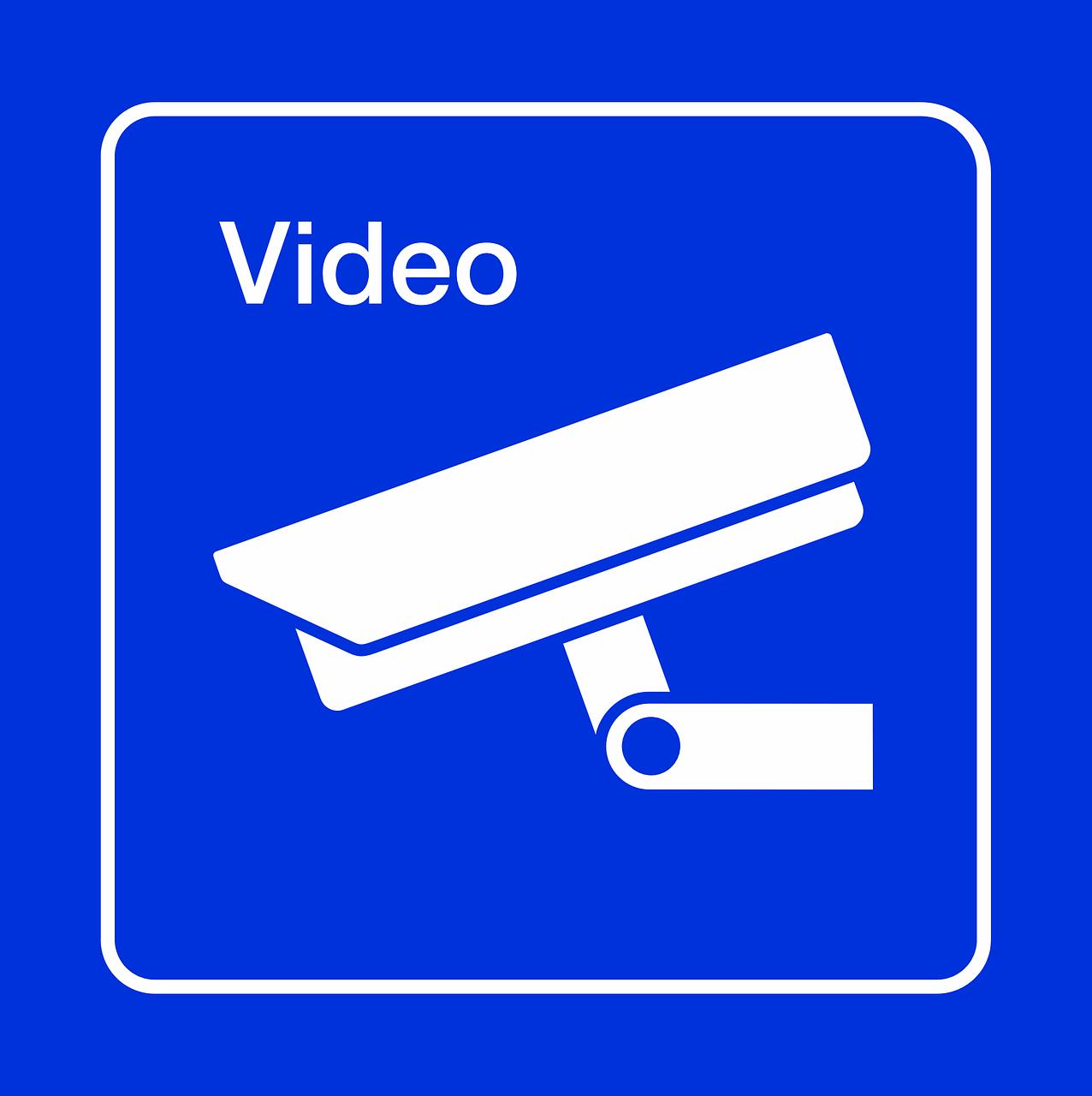 Videoüberwachung Berlin: Was sollte eine gute Überwachungskamera können?